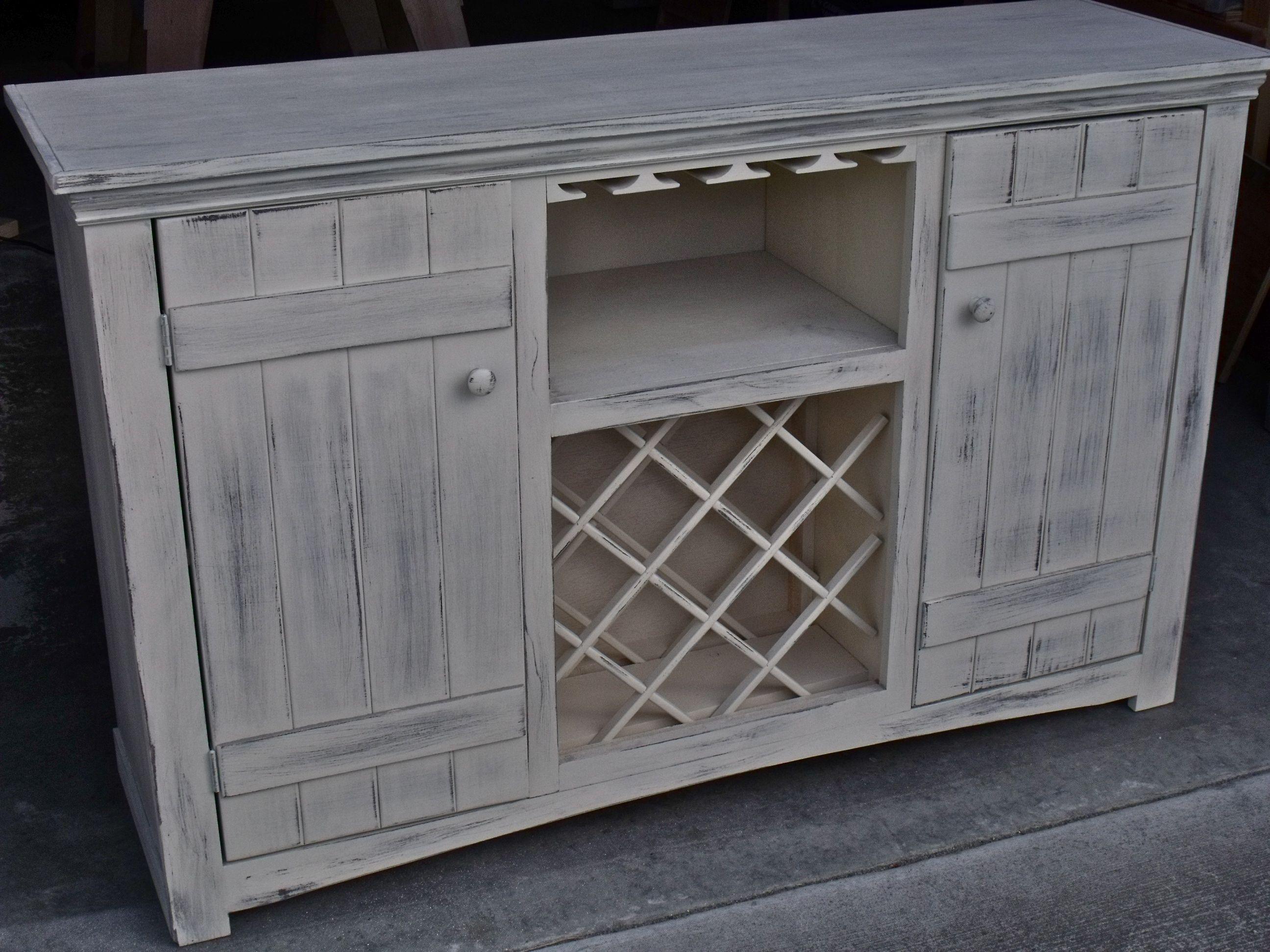 joss furniture vi reviews rustic cabinet bottle napoli pdp wine main floor