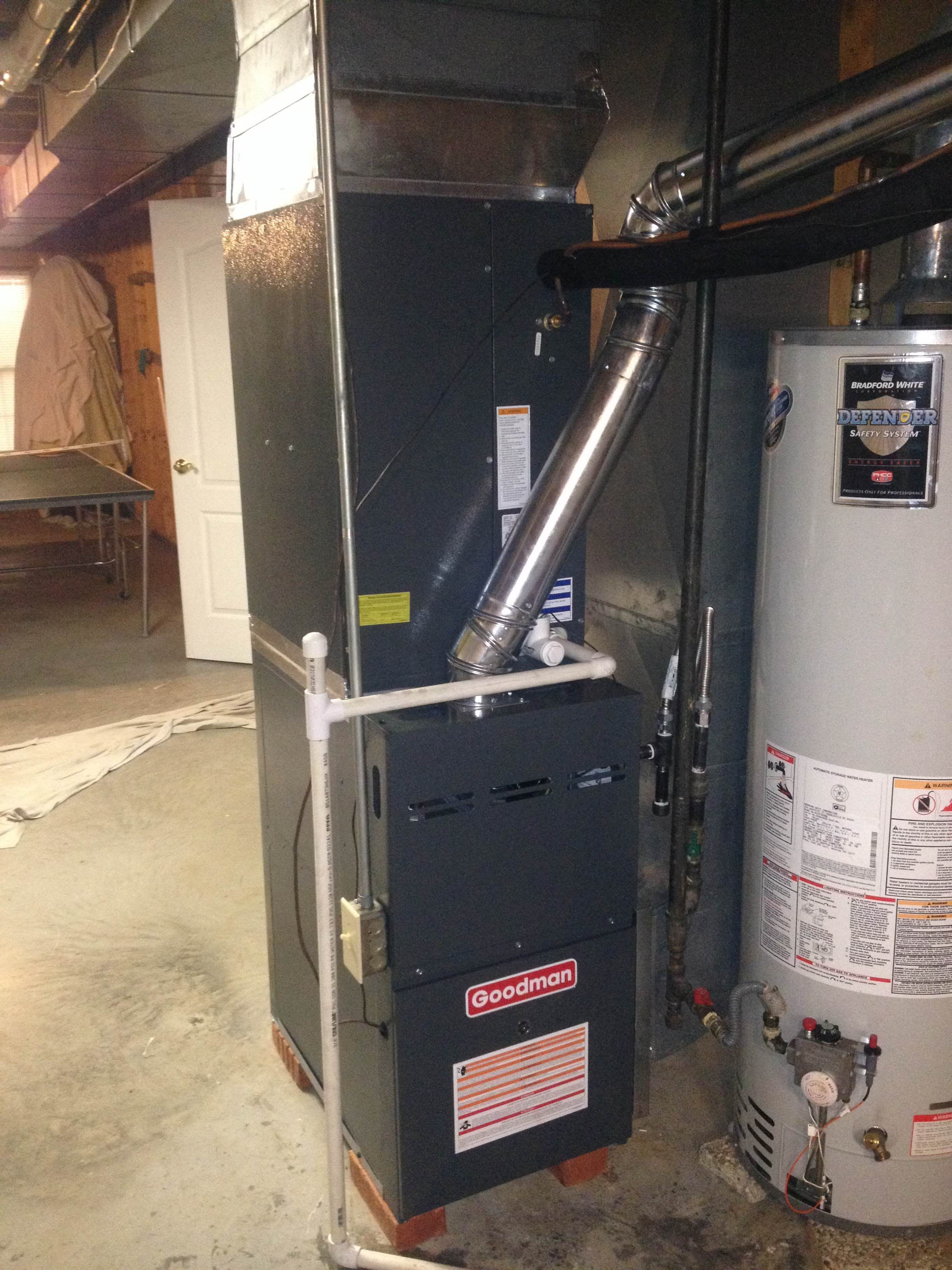 Pin by KY Energy Pro on Heating and AIr Conditioning