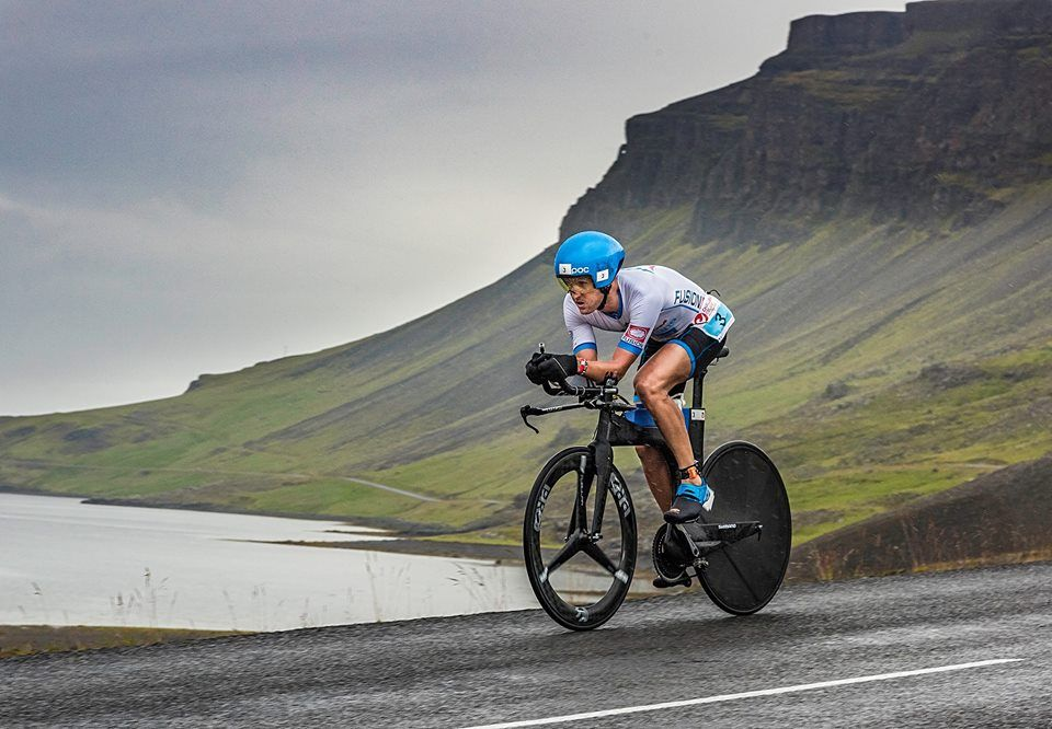 The Lack Of Tt Bikes At The Olympic Triathlon Quora With Images
