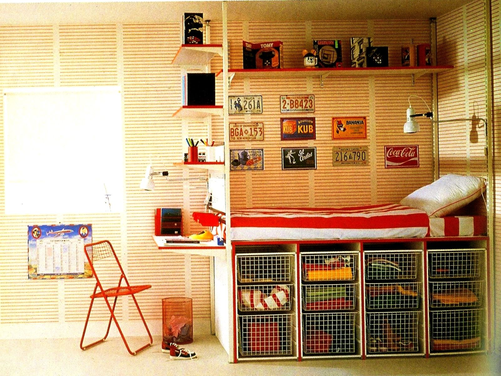 Retro Bedroom Design Beauteous Bedroomretro Bedrooms Amazing Vintage Style Dressing Room Modern Inspiration Design