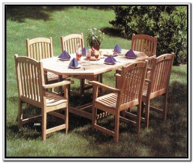 Exceptionnel Harrows Outdoor Patio Furniture   Http://www.ticoart.net/14063