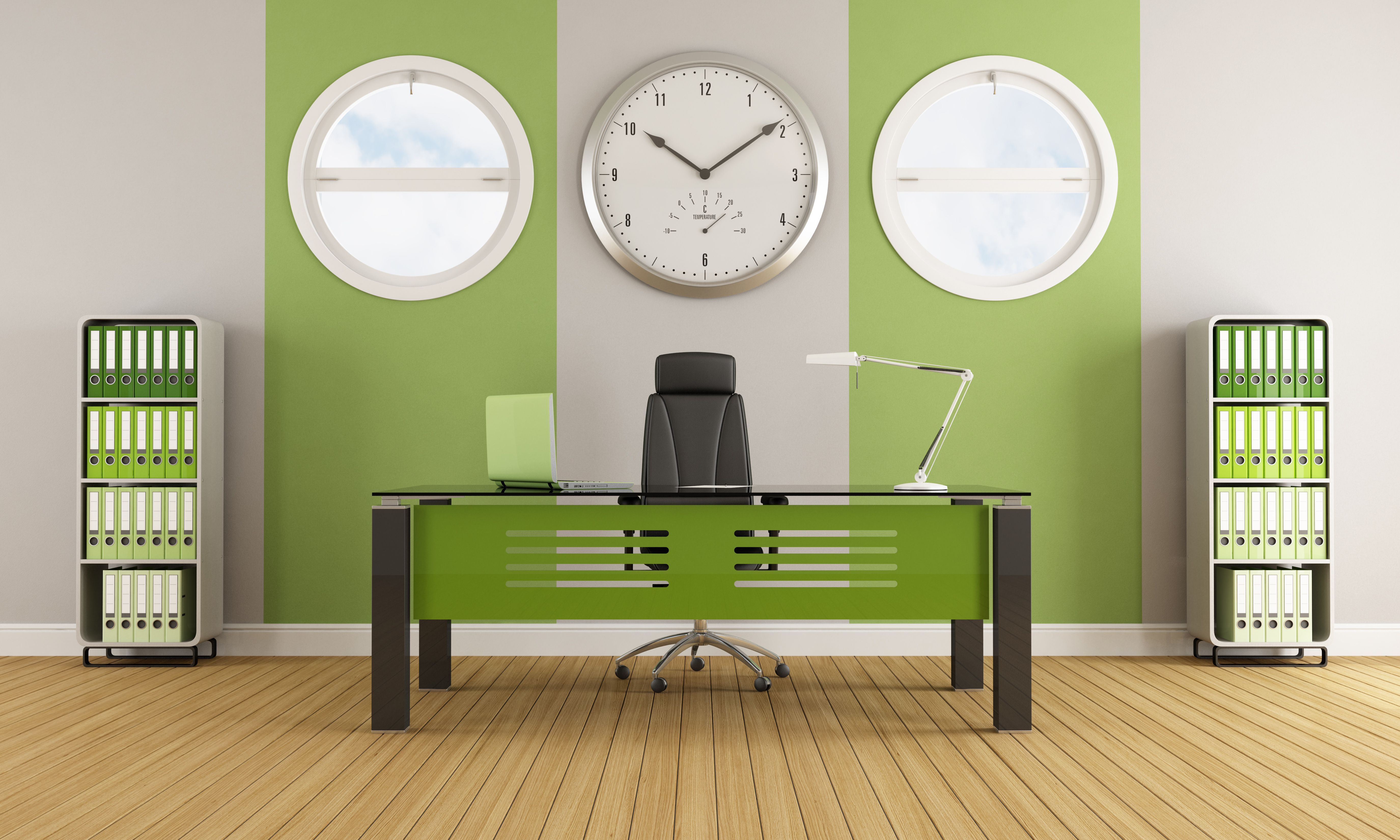 Green Your Workplace 10 Tips Tricks To Save Money Reduce