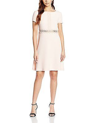 Womens Jannis 3/4 Sleeve Dress 2TWO qqFnrtc3