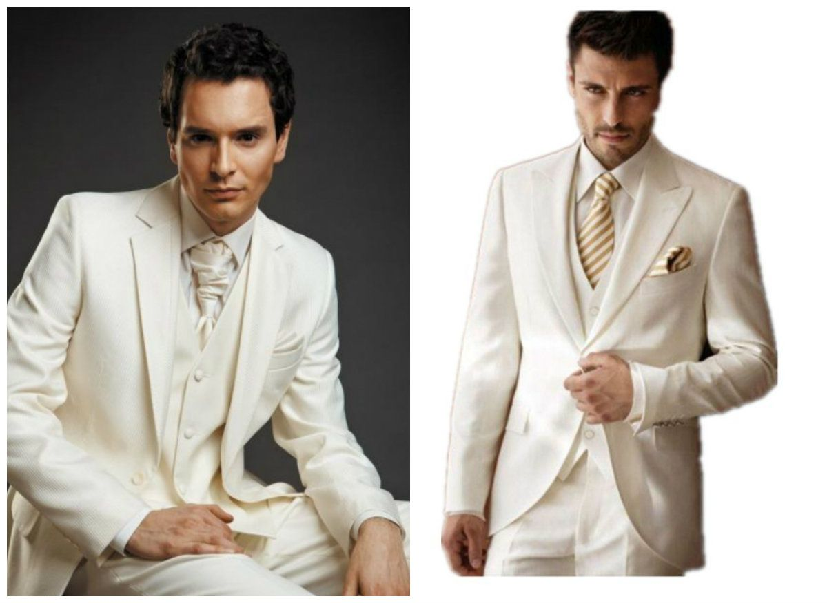 Dress Trends Men Wedding Suits 2016 Http