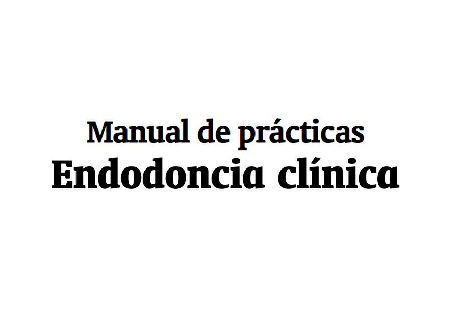 manual-endodoncia