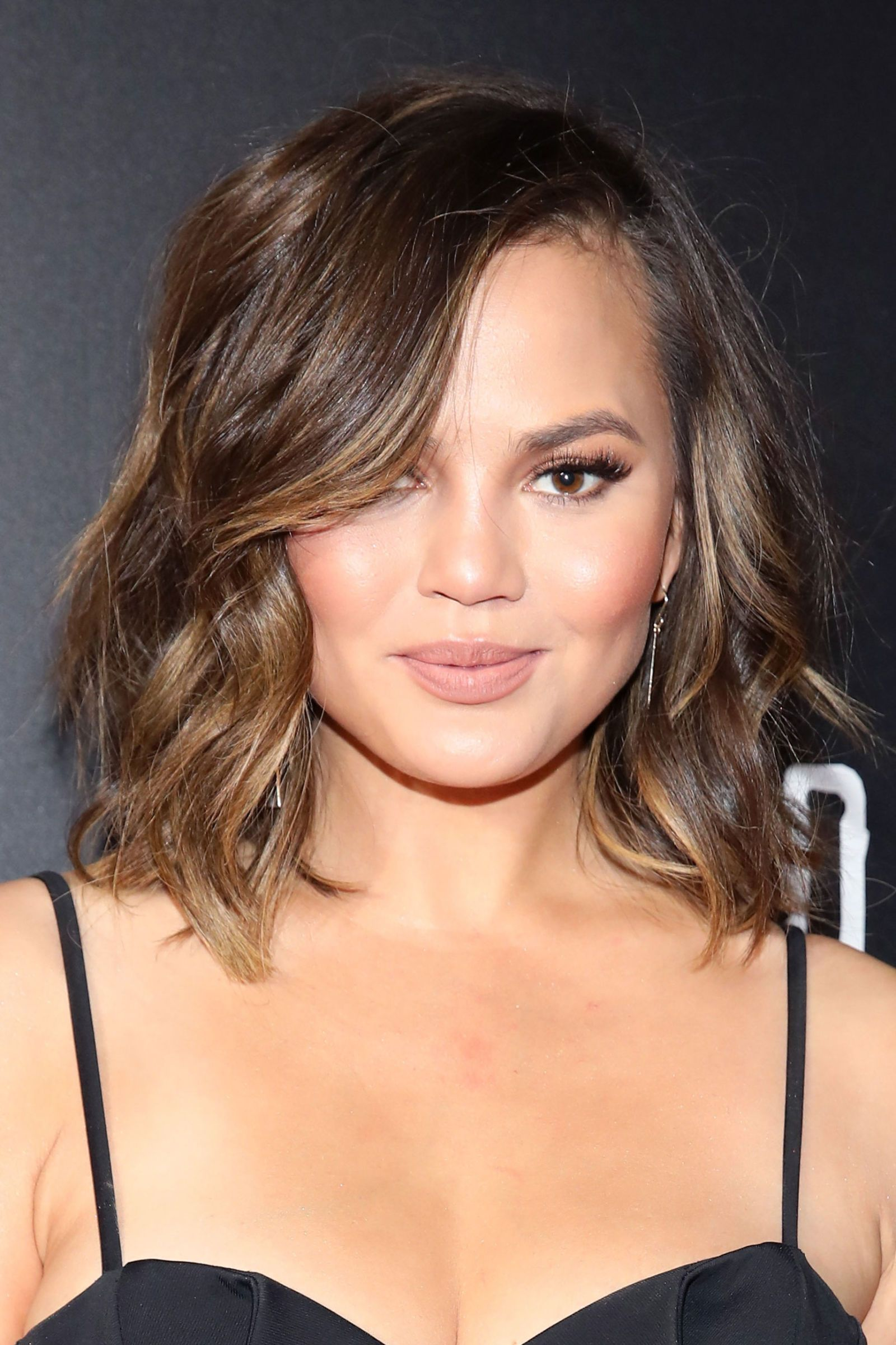 The biggest hair color trends for summer brunettes hair