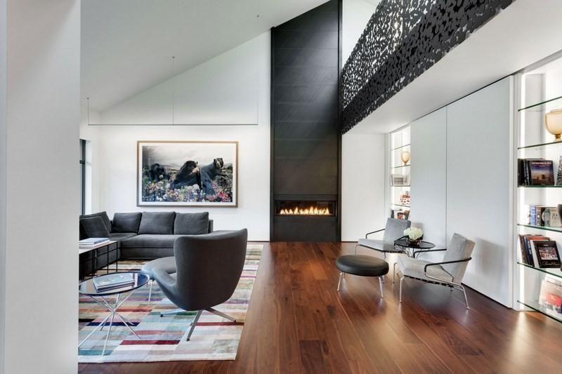 Amazing #Interior Design Haus 2018 Dekorierende Salons, Atemberaubende Attraktive  Designs. #Möbel #Schlafzimmer