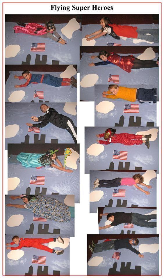 Super Hero Crafts Fathers Day Ideas #superherocrafts Super Hero Crafts Fathers Day Ideas #superherocrafts
