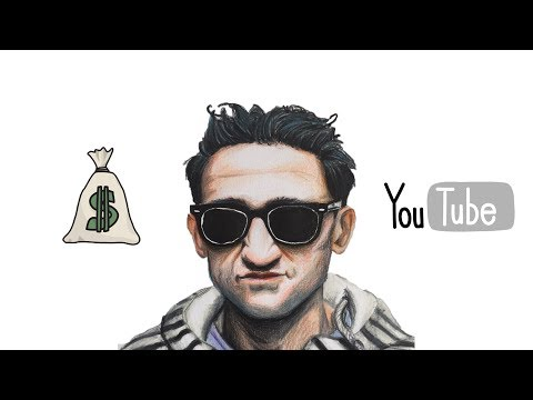 Pin By Hello There On Youtubers I Like In 2020 Casey Neistat Neistat Youtube