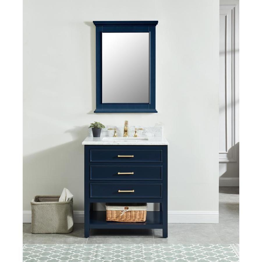 31++ Bathroom vanities charlotte nc ideas