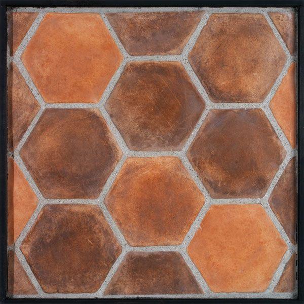 Buy Cheap Ceramic Tiles