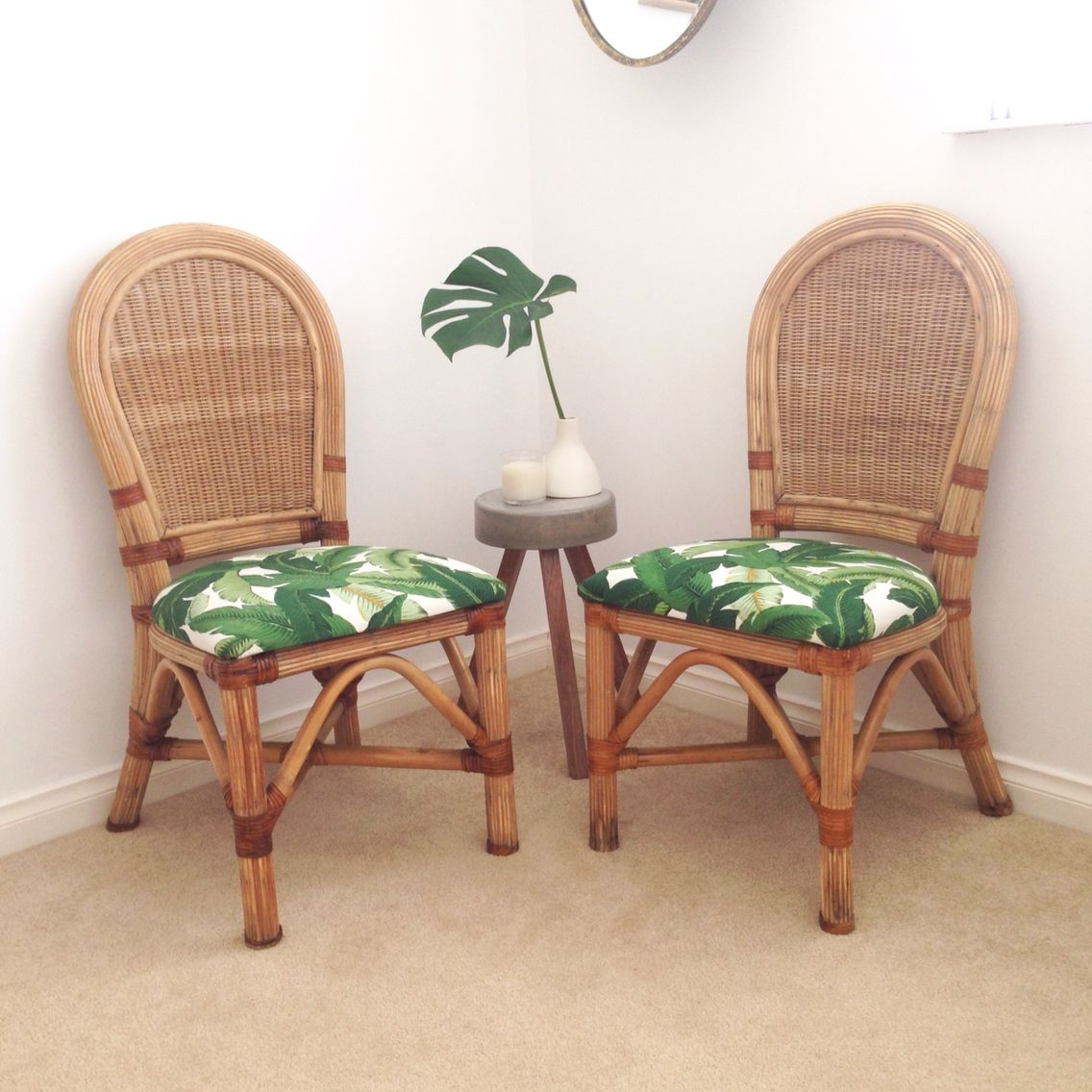 chair rentals furniture chairs banquet shop bamboo