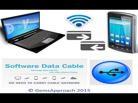 Share Files Between Android Phone And Pc Wifi Direct Ftp File Sharing Software Datacable Android Phone Mobile Hotspot Data Cable
