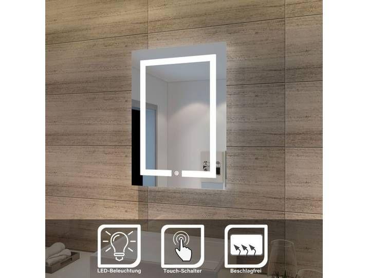 Badezimmer Wc Badezimmerzubehor Badezimmerspiegel Einfacher