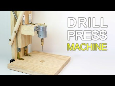 Building 4 in 1 workshop homemade table saw router table disc building 4 in 1 workshop homemade table saw router table disc sander greentooth Gallery