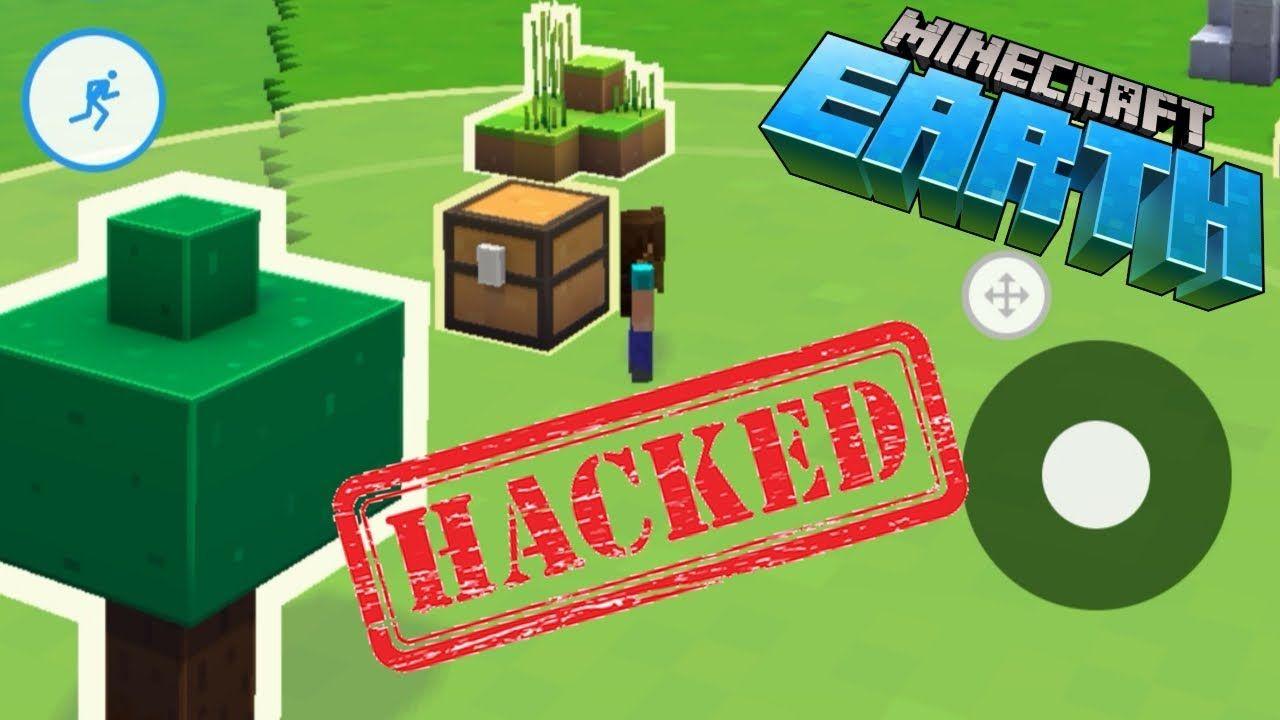 Minecraft Earth Hack No Human Verification Free Rubies