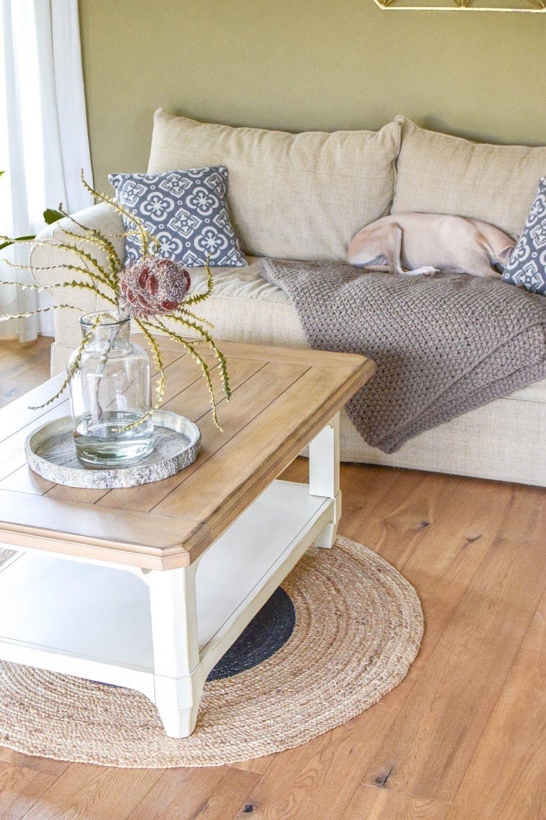 Mein Wohnzimmer, tolle Sofas und die 5-Minuten-Hunde | Schöne sofas ...
