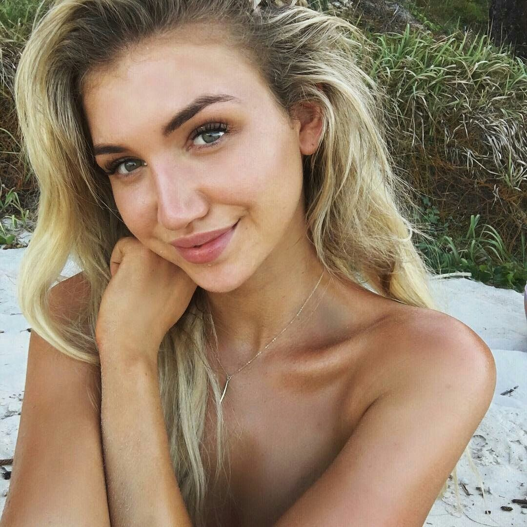 Hacked Gabby Epstein naked (65 photo), Pussy, Sideboobs, Instagram, underwear 2017