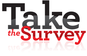 To Take A Survey Online You Need The Survey Link Contact The