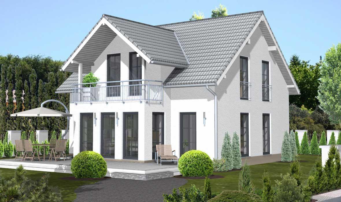 ansicht 1 roof pinterest ansicht. Black Bedroom Furniture Sets. Home Design Ideas