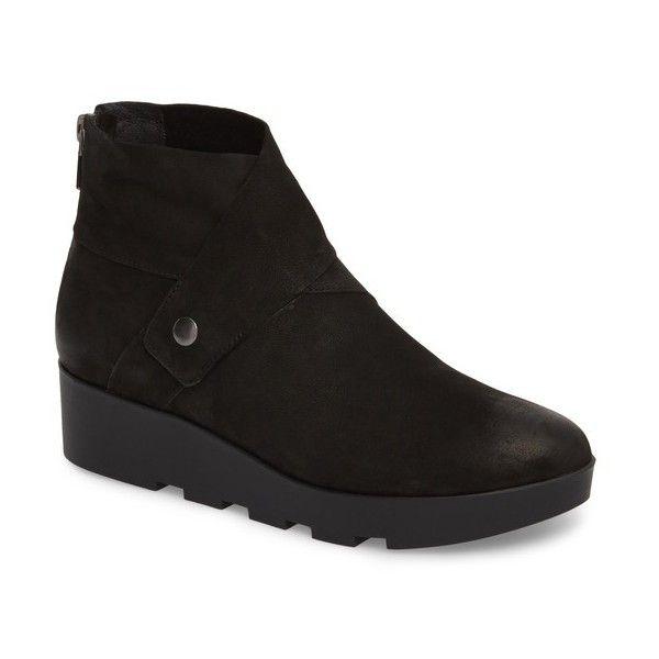 Women's Tread Ankle Boot