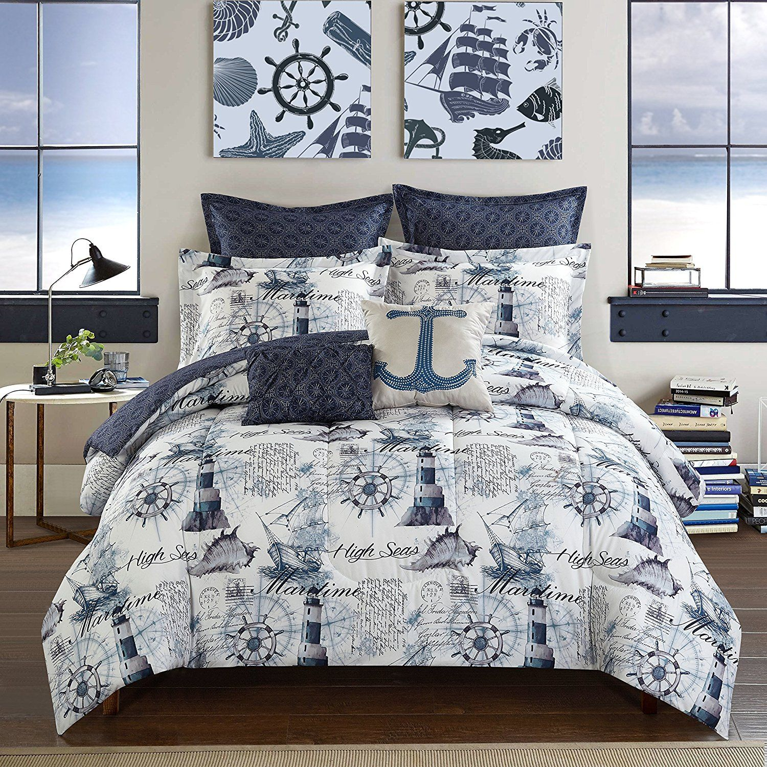 pin sets quilts comforters beachfront and tropical quilt bedrooms decor bedding best