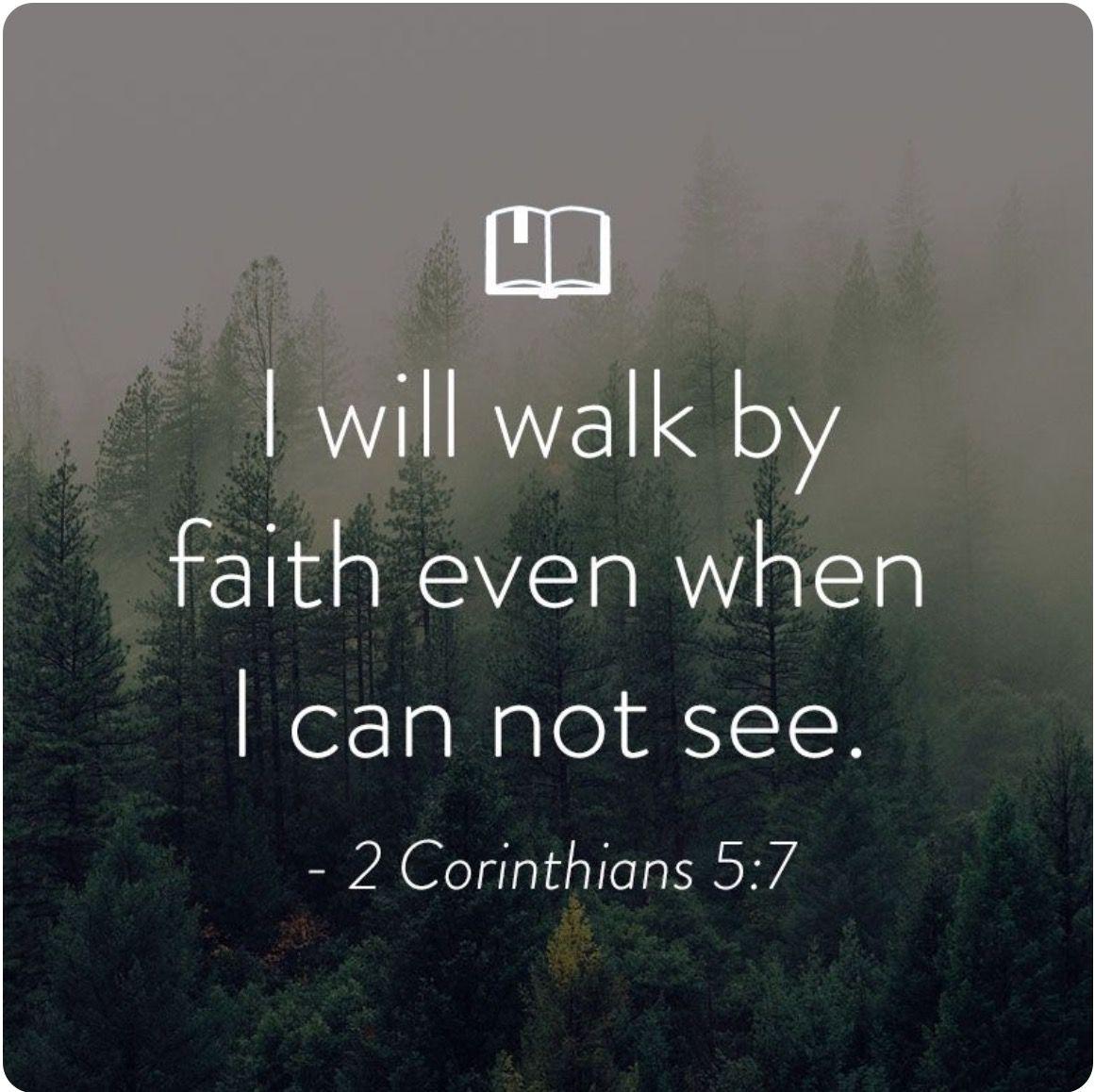 Bible Quotes For Strength Pinmegan Middleton On *1 & 2 Corinthians*  Pinterest  Bible