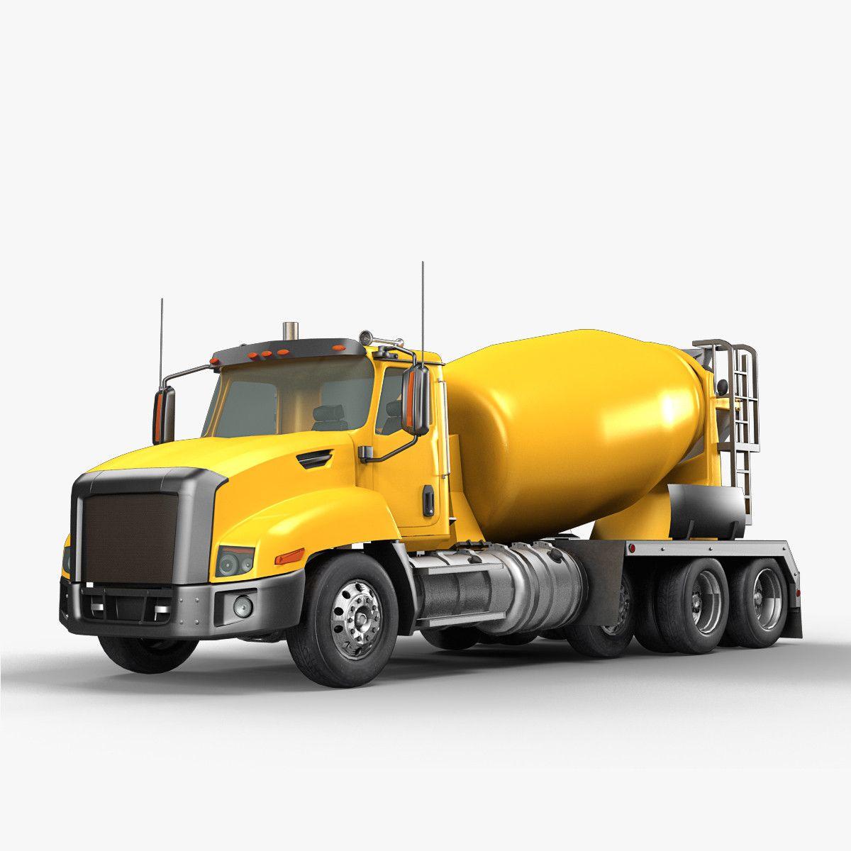 concrete pumping service providers