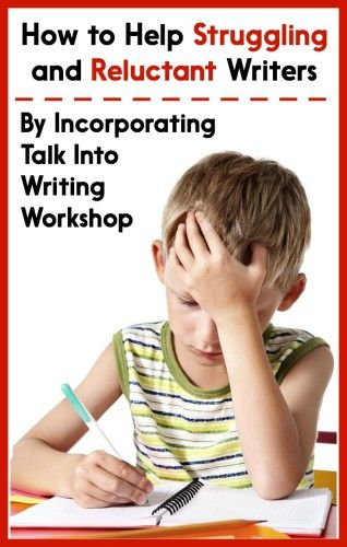 Writing help for struggling students phd thesis digital communication