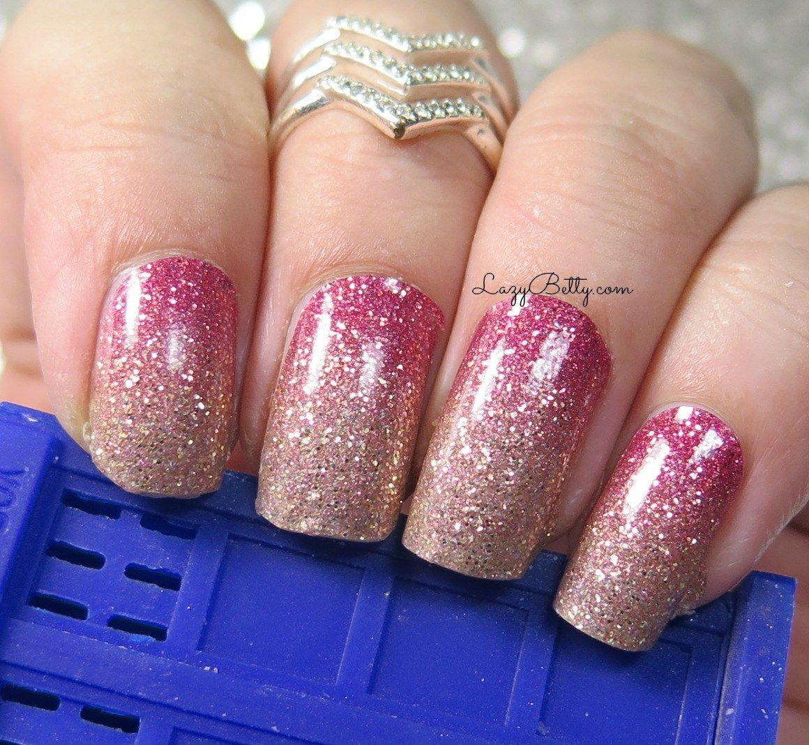 Color Street Coral Bay Color Street Nails Spring Nail Colors Nails