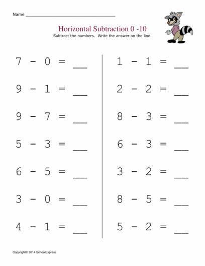 17000 Free Worksheets Worksheets Free Free Kindergarten Worksheets Free Math Activity