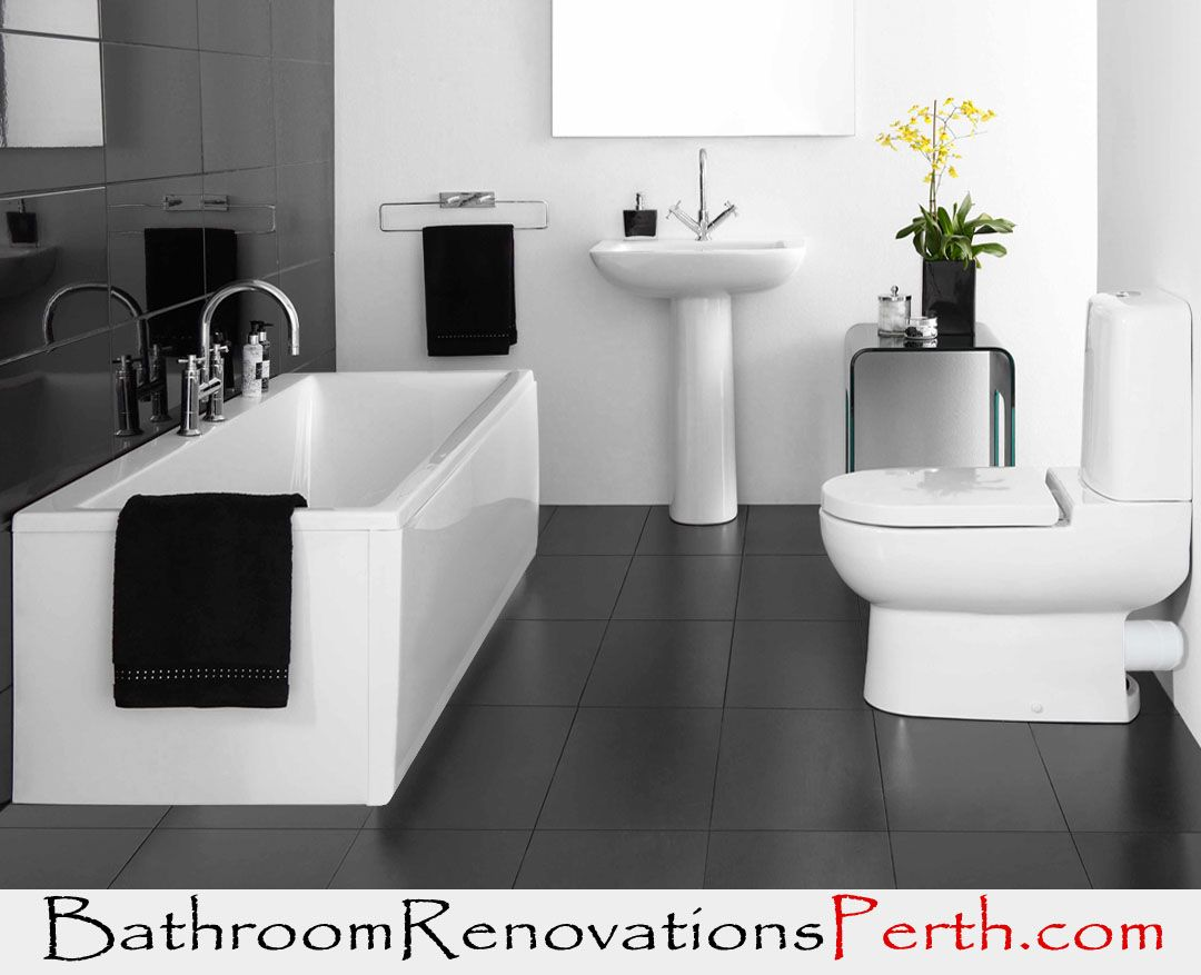 Bathroom Renovations Perth Builders Bathroom Designs Baths Sinks - Bathroom renovators warehouse