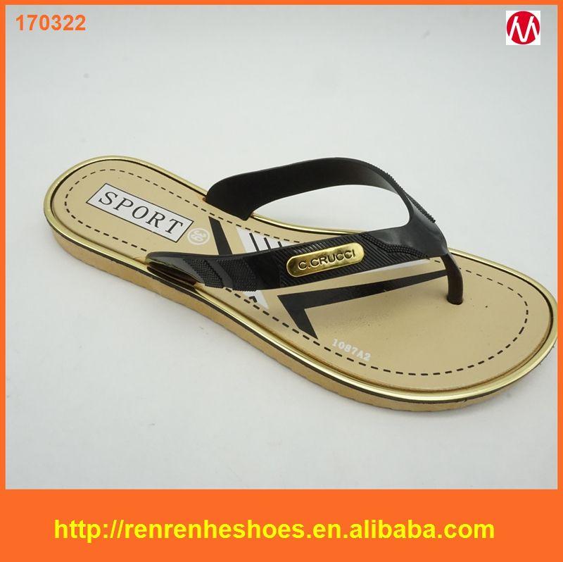 1bcad8f1bbb cheap new design women pcu shoes wholesale