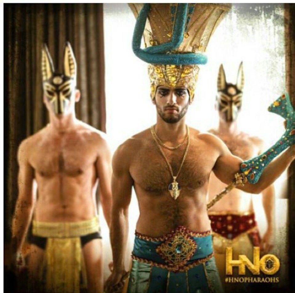 Gay hookup site egypt