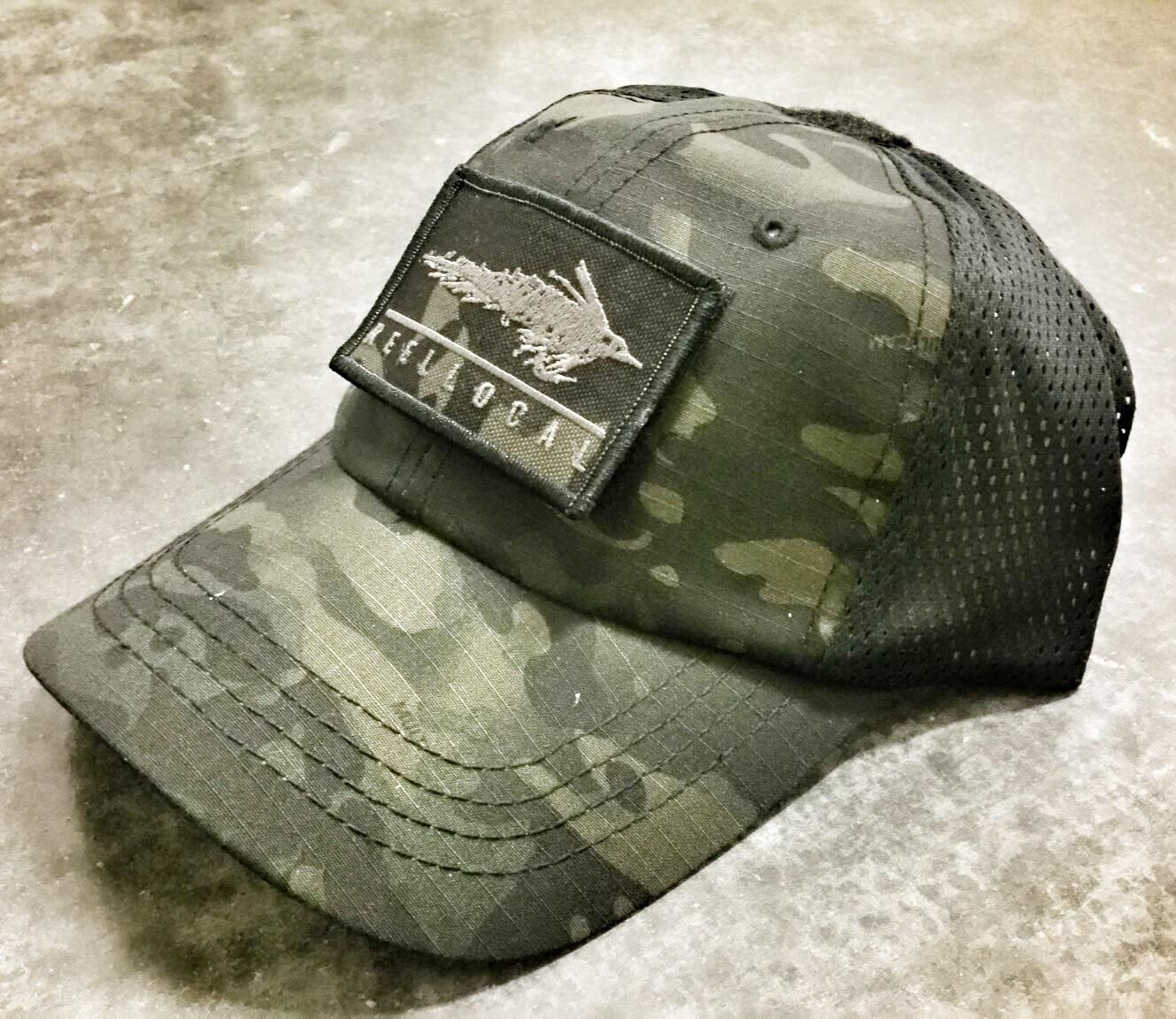 #flyfishing  #tactical  hat at www.relogear.com