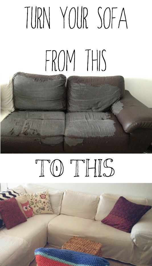 Pin By Drink Tea And Sew On Drink Tea And Sew Diy Sofa