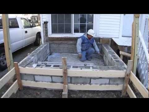 How To Add On Rooms A Mobile Home Additions Sunrooms Enclosures