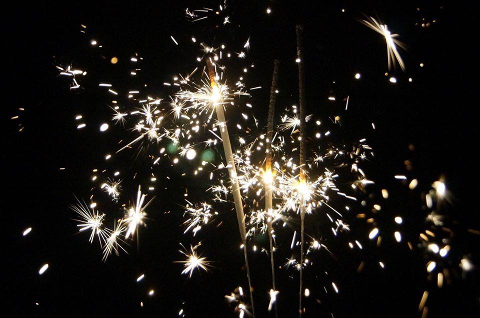 10 Inch Sparklers For Weddings In 2020 Wedding Sparklers Sparklers Wedding Send Off