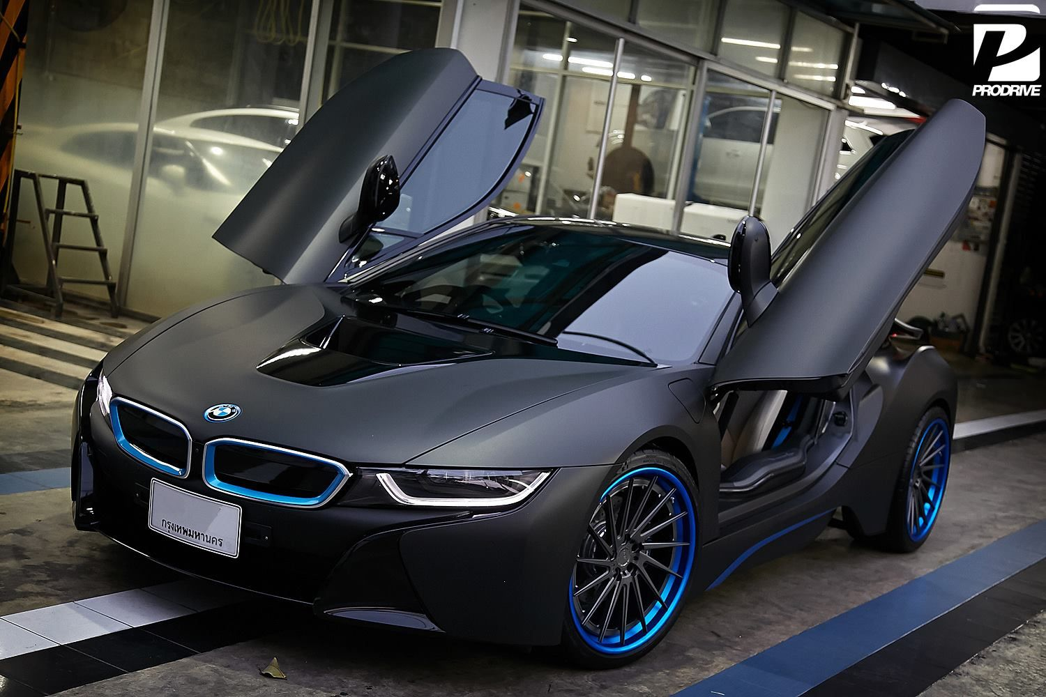 Worksheet. BMW i8 with ADV1 wheels  Need for speed  Pinterest  Bmw i8
