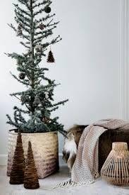 Billedresultat for villa collection interiør denmark christmas