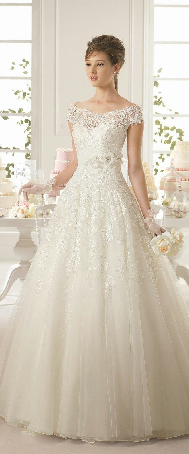 Pin von Anna Lozano auf Wedding things & rings | Pinterest ...