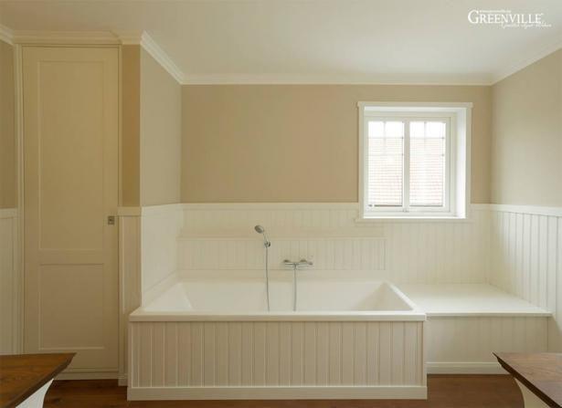 Paneele Badezimmer ~ Badverkleidung badezimmer bathroom badezimmer