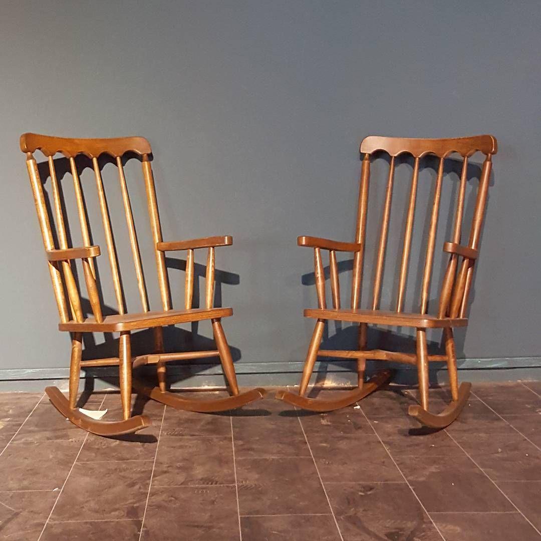 Sallanan Sandalye Sallanansandalye Babakoltugu Ahsapmobilya Masifmobilya Icmimari Evdekorasyonu Koltuklar Sandalye Ev Dekorasyonu