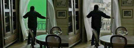 Epingle Sur Green Screen Films