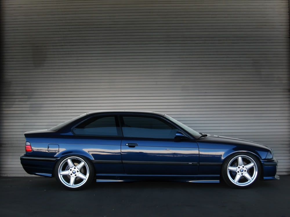bmw e36 coupe in blue car stuff pinterest bmw e36 bmw and coupe. Black Bedroom Furniture Sets. Home Design Ideas