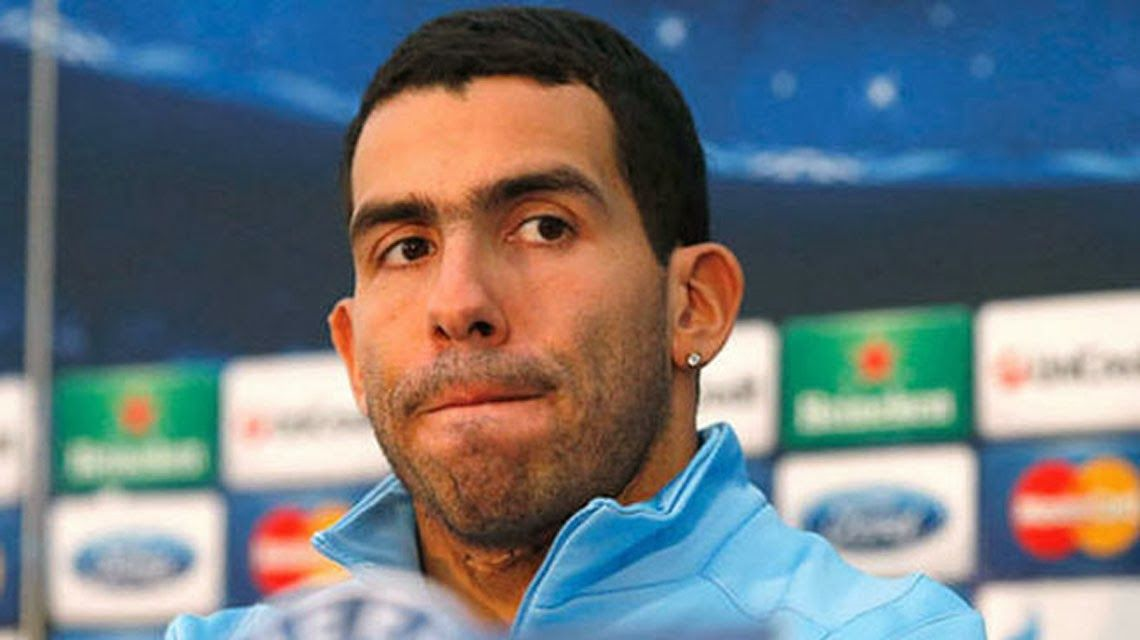 World Soccer Transfers: Carlos Tevez returns back to Argentina - http://movietvtechgeeks.com/world-soccer-transfers-carlos-tevez/-Carlos Tevez played a massive role in leading Juventus to the Champions League final last season. The former Manchester City striker won the double with the Italian giants and is now set to return back to his boyhood club, Boca Juniors.
