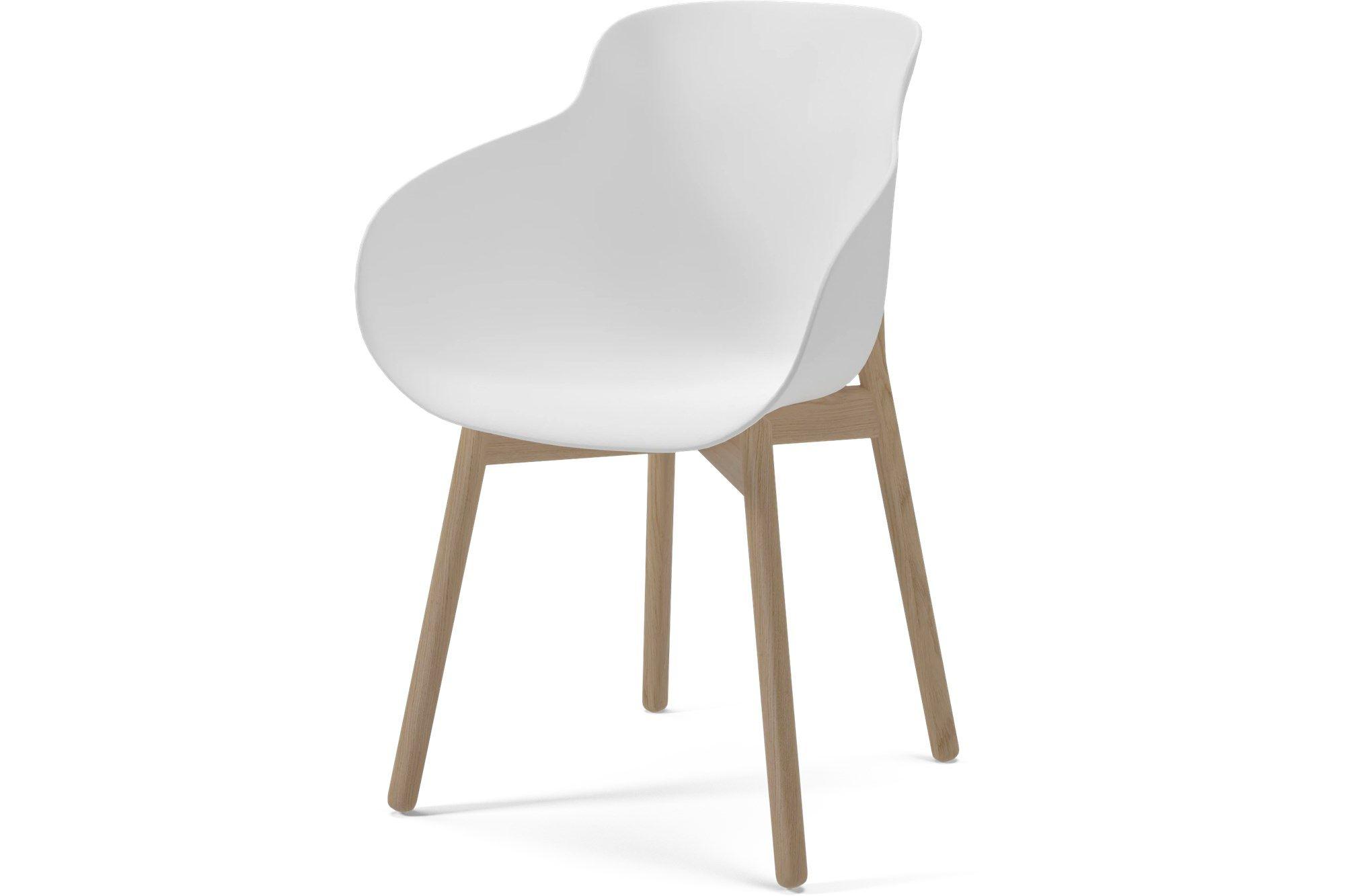 65cd25f22223fe9af00649ef8964c5ed Frais De Conforama Chaise De Bar Concept