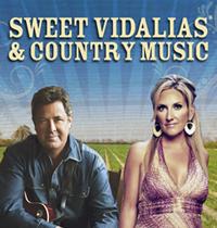 FREE Song Download Vidalia Onion on http://hunt4freebies.com