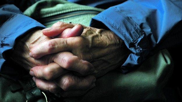 Equipa liderada por cientista português avança na compreensão da doença de Parkinson
