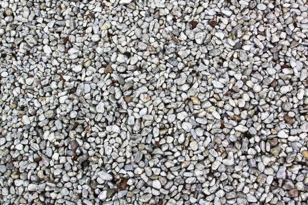 Friday Photoshop Blogging Other Pebble >> Free Texture Gravel Ground Pebble Free Photoshop Digital